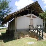Photo of Manyatta Camp