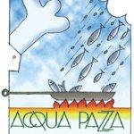 Photo of Acqua Pazza