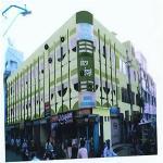 Hotel Indrapurai in Amravati