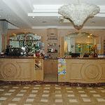 Hotel Corallo - Ghotels Cesenatico