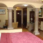 Photo de Quinta Del Rey Hotel
