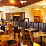 Counties Restaurant Portrush