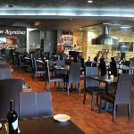 Foto de Costumbres Argentinas Restaurant