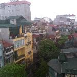 Photo of Hanoi Century Hotel