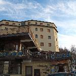Photo of Hotel Boschetto