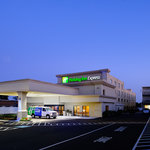 Foto de Holiday Inn Express Philadelphia Airport