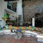 Casa Owaissa one of the  Home Tour Houses