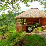 Foto de Amatierra Retreat and Wellness Center