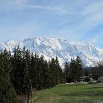Photo of Naturhaus Lehnwieser