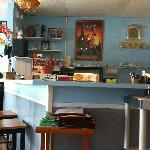 Bild från Thai Delight Restaurant