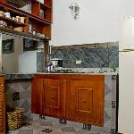 Foto de Casa Omaira