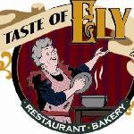 A Taste of Ely