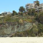 "Laguna's, ""Low Income Housing""."