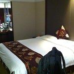 Hasee Paradise Hotel