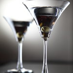 Beluga The Bar Best for Single Malts