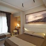 Photo of Hotel Relais C'era una Volta