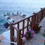 Medusa Hotel & Restaurant