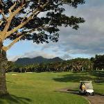 Mt. Malarayat Golf and Country Club