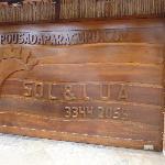 Pousada Sol & Lua, il luogo più accogliente e tranquillo che puoi trovare a Paracurù
