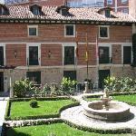 Foto de Casa de Cervantes