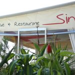 Photo of Sins Lounge and Restaurant