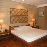 Foto van Cebu White Sands Resort & Spa