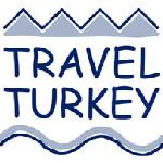 Welcome to Turkey Country of Hospitality on worm Smiles