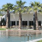 Photo de El Plantio Golf Resort