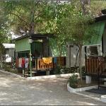 viali bungalow