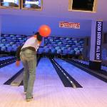 Bowling World Arena7