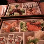 NADA Sushi Restaurant INC Foto