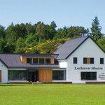 Lochinver Mission