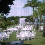 Casamento na Casa Grande São Vicente