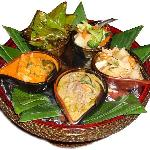 Photo of Sirinya's Thai Restaurant