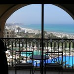 Moevenpick Resort & Marine Spa Sousse fényképe