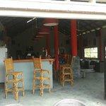 Photo of Kep Rock Cafe