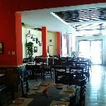 Photo of El Guacamayo