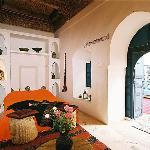 Chamber Khamsa