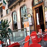 Photo of Flaherty's Irish Pub