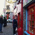 The Claddagh Ring Shop