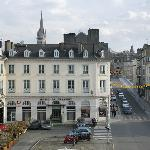 Photo of Hotel de Gramont