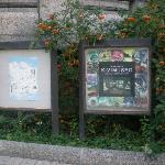 Анонс музеев, расположенных в Метсо