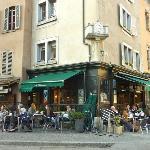 place_bourg_du_four_Geneva