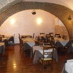 Taverna La Baita