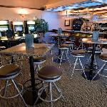 Cactus Lounge