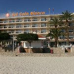 Photo de Sol Beach House Mallorca