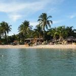Îlet Pinel