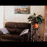 interno salotto