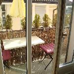 BnbLausanne.ch Foto