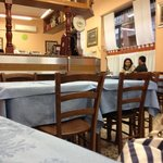 Photo of Pizzeria Sa Crocoriga